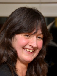Linda Wassenaar