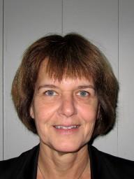 Gré Lakeman